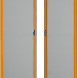 78_enrollable_puerta