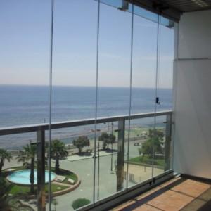 SeeGlass pisos 3