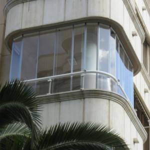 SeeGlass pisos 5