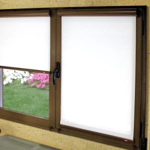 Stor_Window
