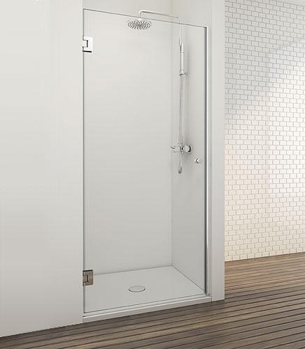 Afa pvc ventanas pvc valencia mamparas de ba o afa - Mamparas de ducha puertas abatibles ...
