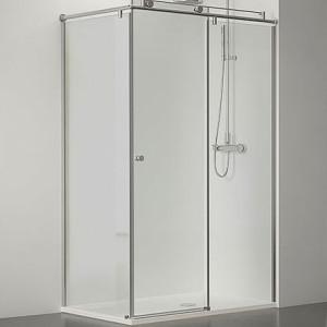 mamparas-ducha-correderas-a-medida-steel-jquery03