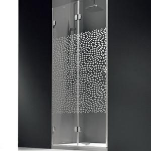 mamparas-ducha-plegables-a-medida-newglass-jquery03