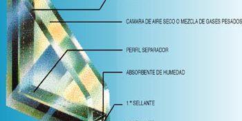 Tipos de cristales para ventanas afa pvc ventanas pvc valencia - Cristales climalit tipos ...