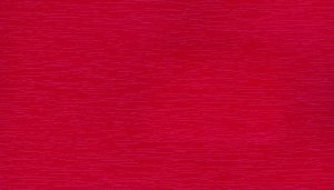 045_rojo