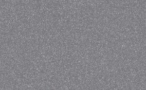 ral__9007_aluminio_gris