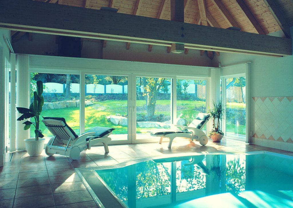 ventanas pvc baratas www.afa-pvc.com