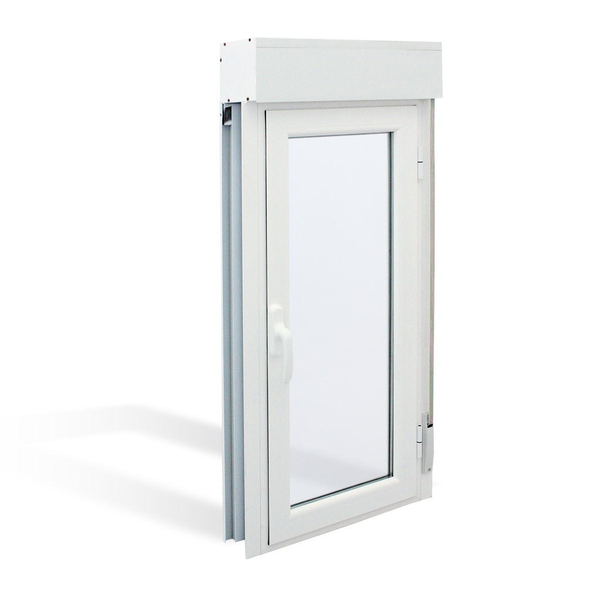 Precios de ventanas de aluminio fabricacion ventanas - Ventanas correderas precios ...