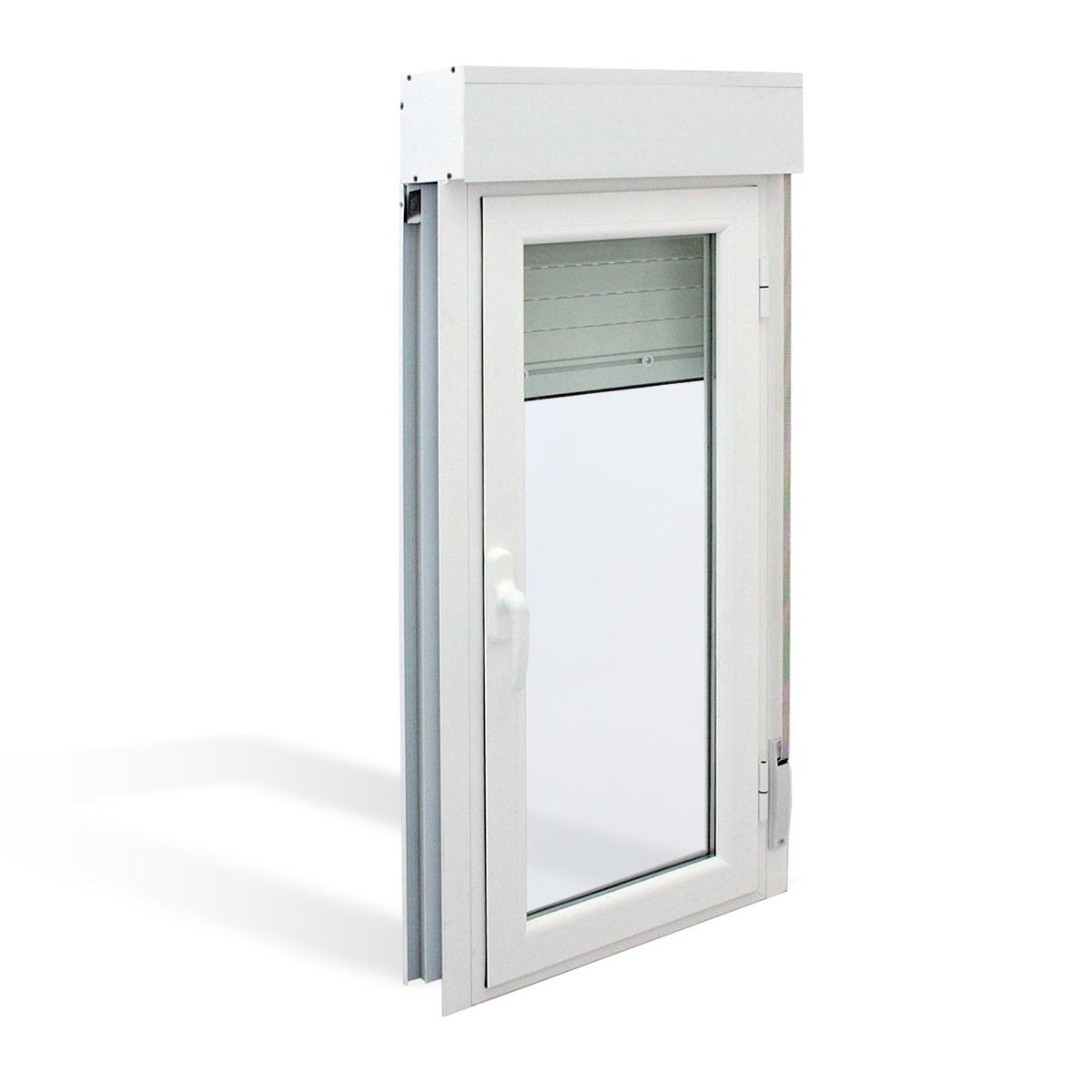 Precio ventana pvc best ventanas aluminio y pvc with for Precio de aluminio