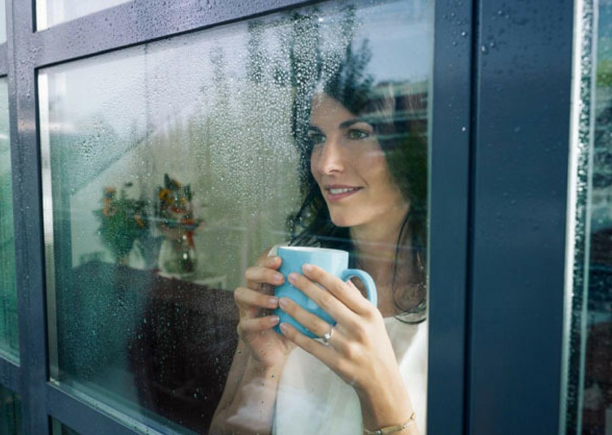 Tres motivos por los cuales tener ventanas de PVC mejora tu calidad de vida