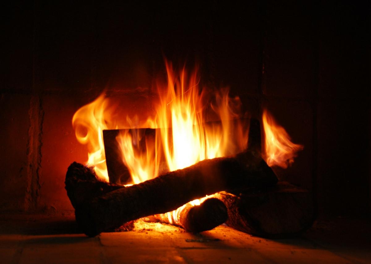 Sistema más económico para calentar la casa