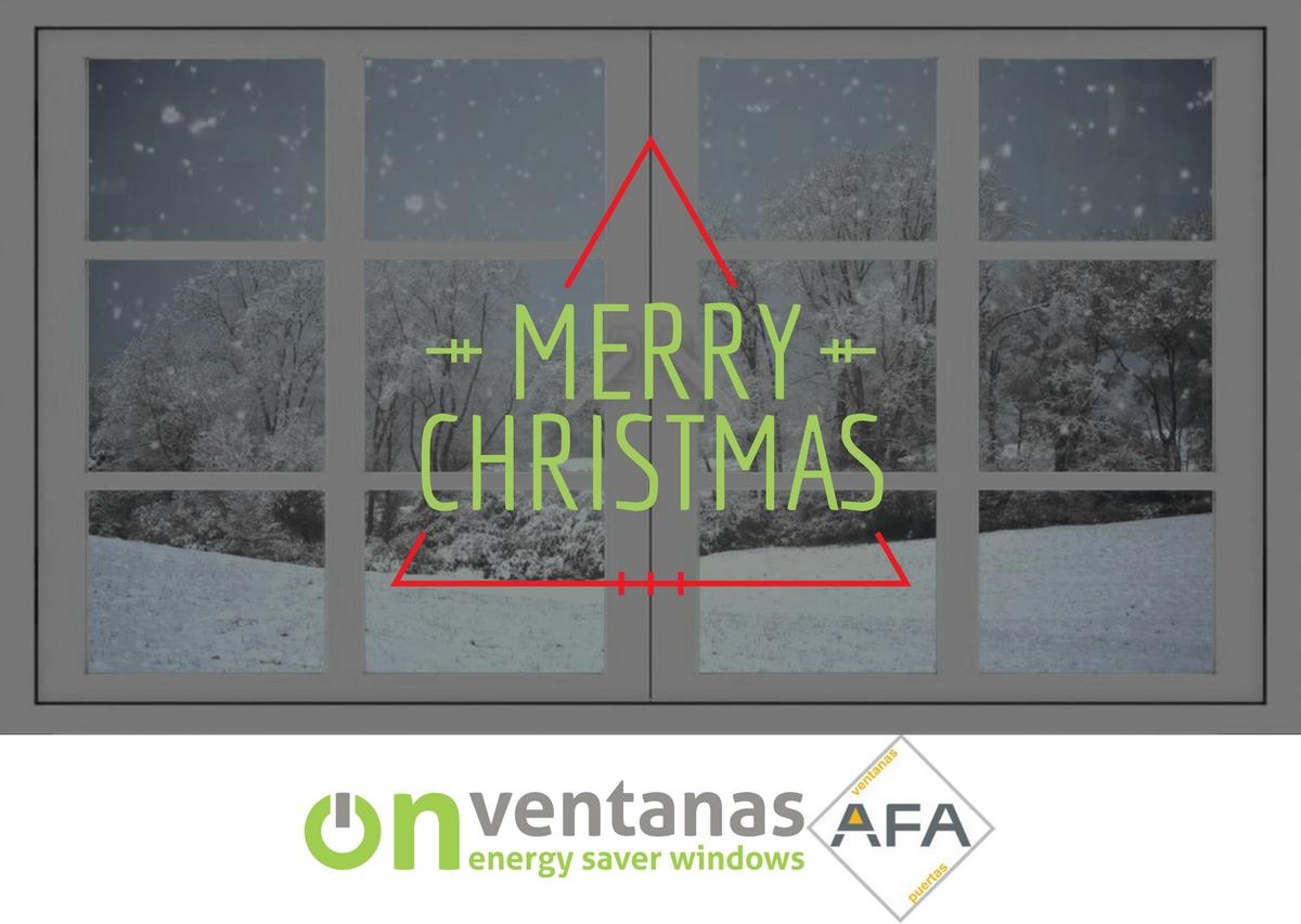 Decoración navideña con materiales reciclados, la mejor opción para estas Navidades