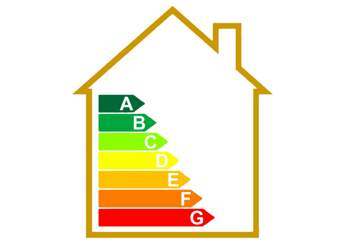 Auditoría Energética – Certificado Energético