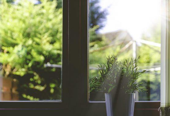ventanas pvc valencia