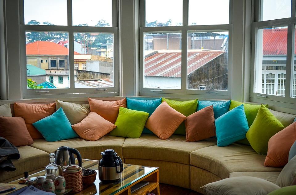 ¿Buscas cambiar las ventanas de tu casa? El Plan Renhata te puede ayudar