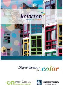 thumbnail of Kolorten