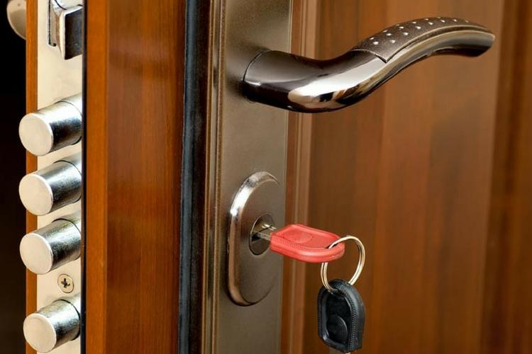 Puertas de seguridad, ¿cuál es la mejor?