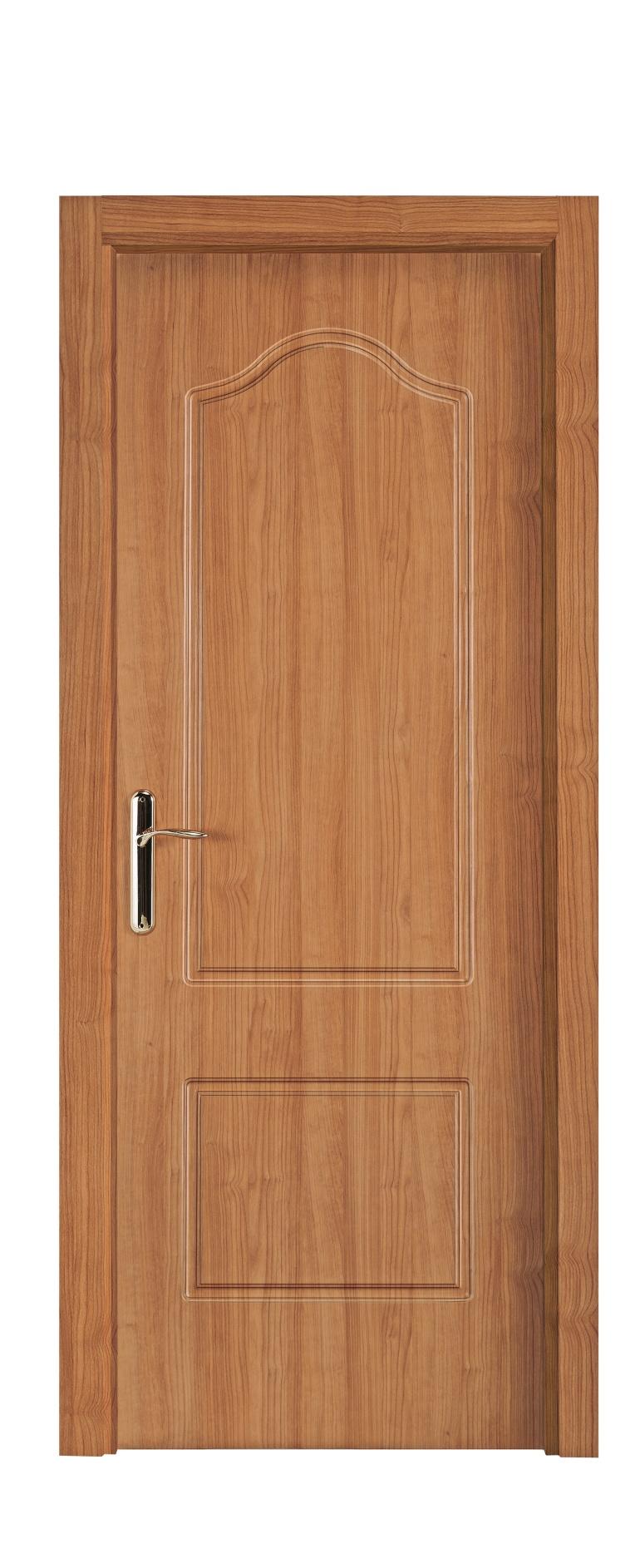 Puertas de interior de pvc afa pvc ventanas pvc valencia for Restaurar puertas interior casa