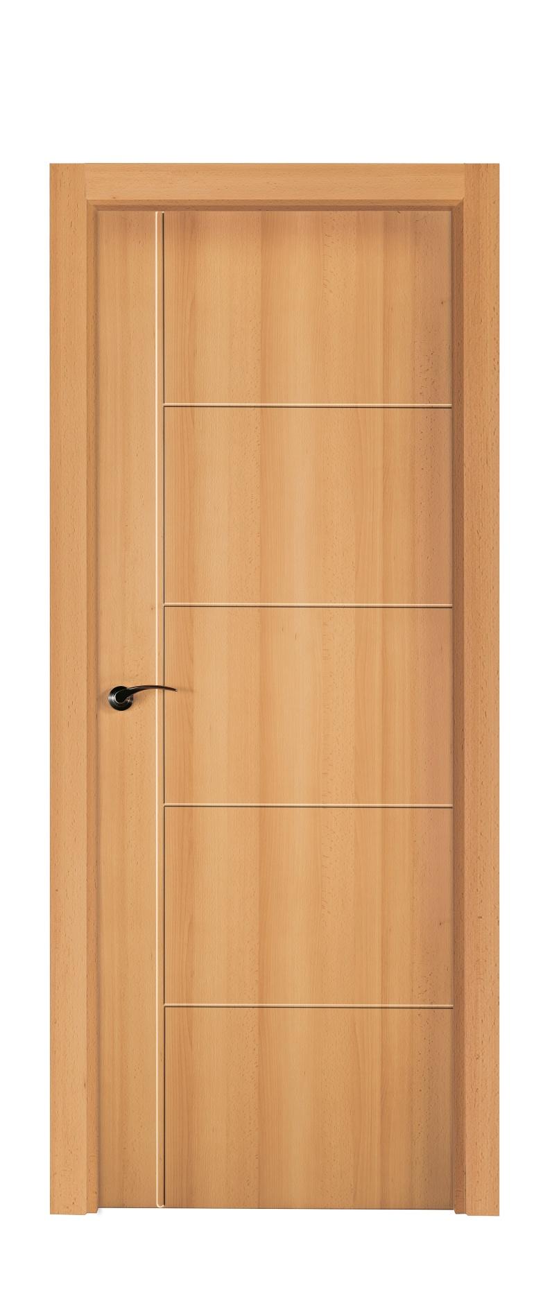 AFA-PVC | Ventanas PVC Valencia | Puertas de interior de PVC | AFA ...