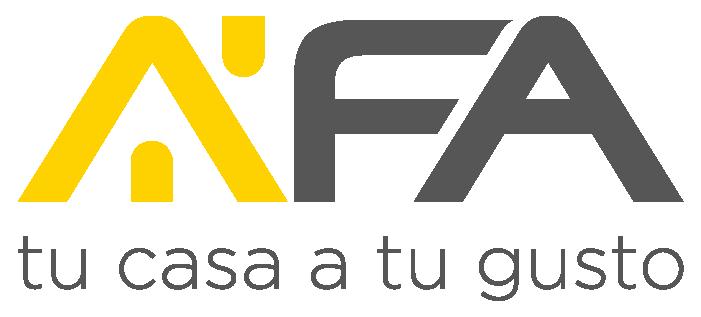 | AFA | tu casa a tu gusto