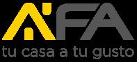 | AFA-PVC | Ventanas PVC Valencia
