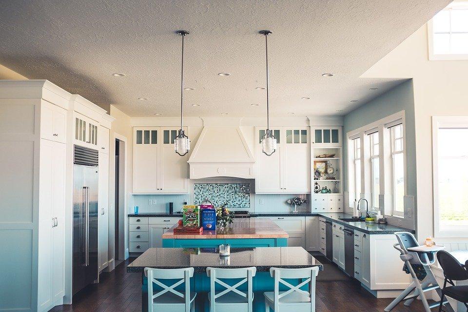 Consejos para mejorar la ergonomía de tu hogar