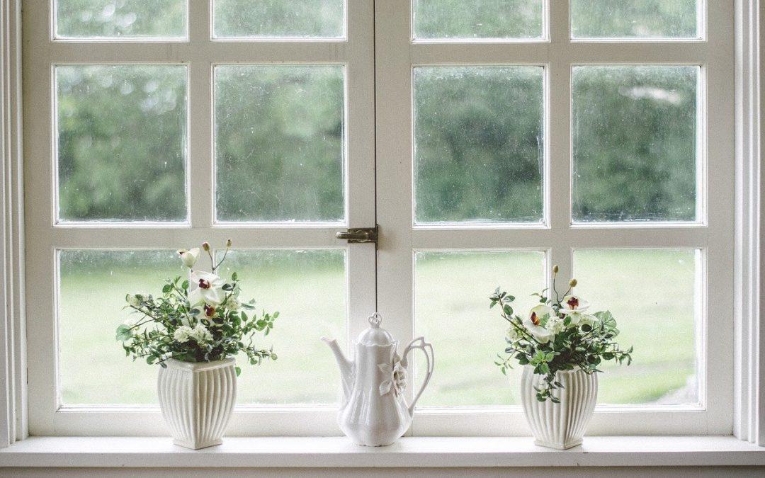 Cómo puedes calentar tu vivienda sin tener calefacción
